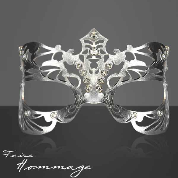 sexiga kläder silver stockholm