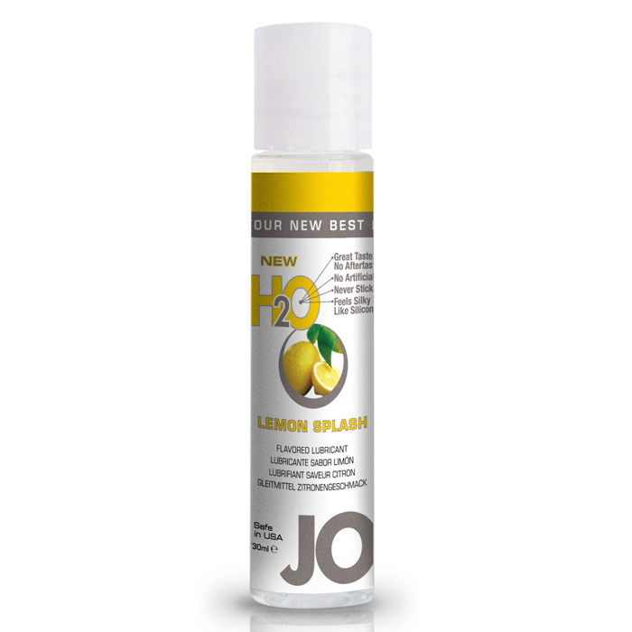 JO Citron 30 ml