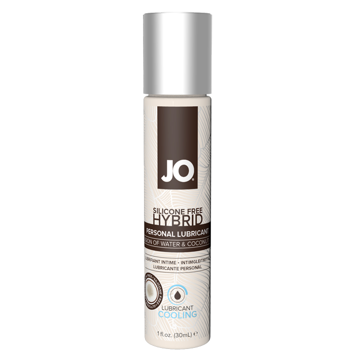 JO Coconut Cooling 30 ml