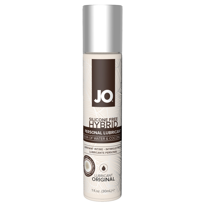 JO Coconut Original 30 ml