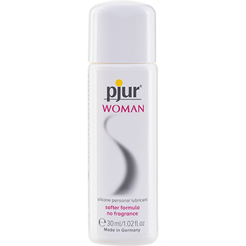 Woman Bodyglide 30 ml