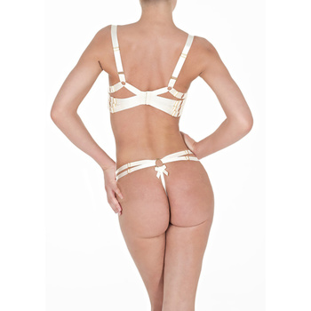 Harness Thong M