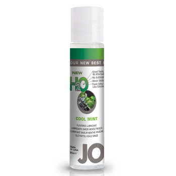 JO Vattenmelon 150 ml