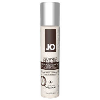 JO Coconut Original 120 ml