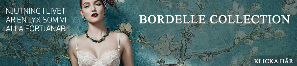 Bordelle Collection